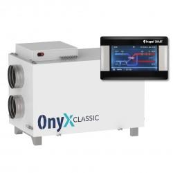Centrala wentylacyjna Onyx Classic